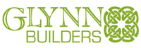Glynn Builders, Palm Beach General Contractor